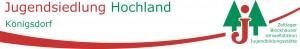 Königsdorf_Logo