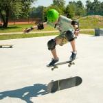 15_16_Skatepark_00001_hp