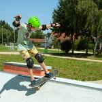 15_16_Skatepark_00006_hp