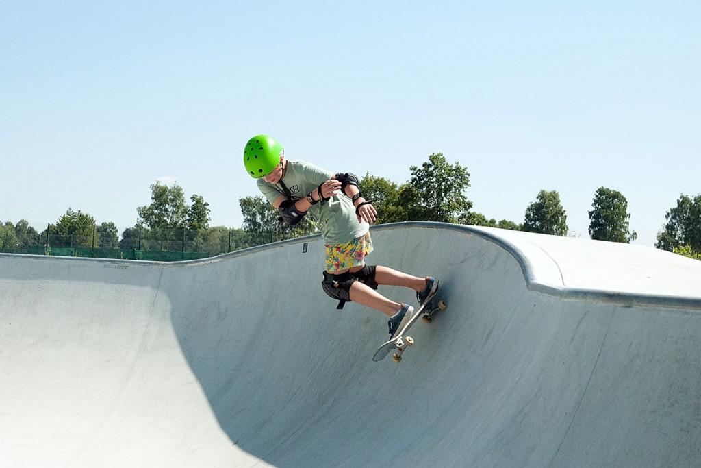 15_16_Skatepark_00011_hp