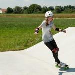15_16_Skatepark_00018_hp